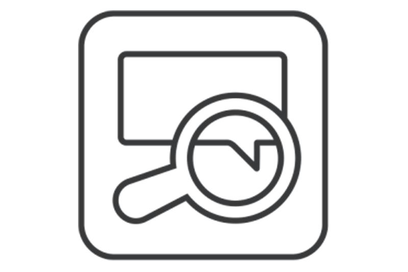 Opn-soft-speech-booster325-320