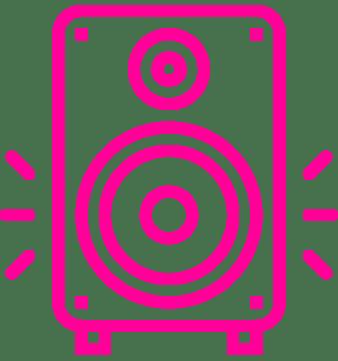 Дитяча ігрова аудіометрія