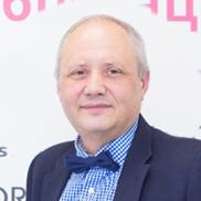 Федорук В'ячеслав Едуардович