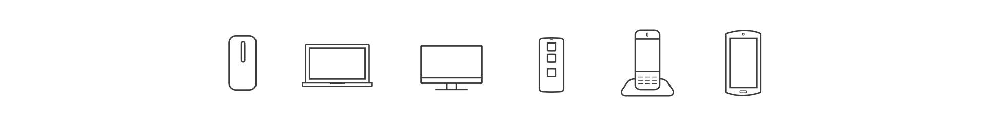 Oticon Xceed Play подключается по беспроводной сети к современным смартфонам