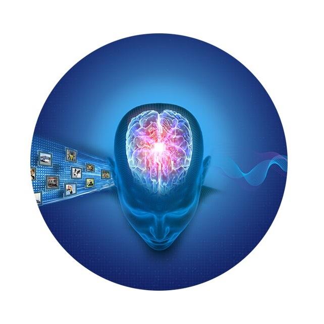 brain oticon