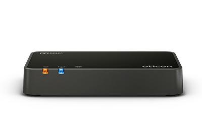 TV адаптер ConnectLine