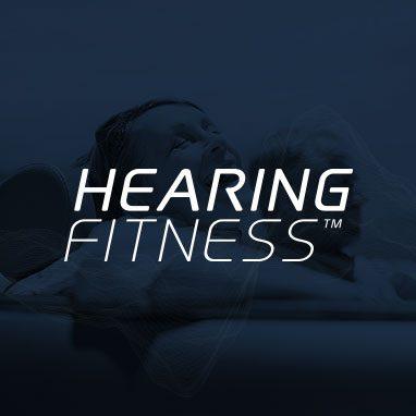 imagesspot-hearingfitness
